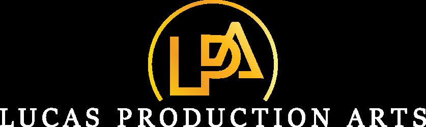 Lucas Production Arts